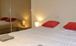 De Panne - Apt 3 Slpkmrs/Chambres - Residentie Richelien