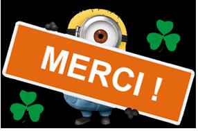 ban_merci.png