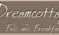 Knokke - Bed&Breakfast - Dreamcottage B&B