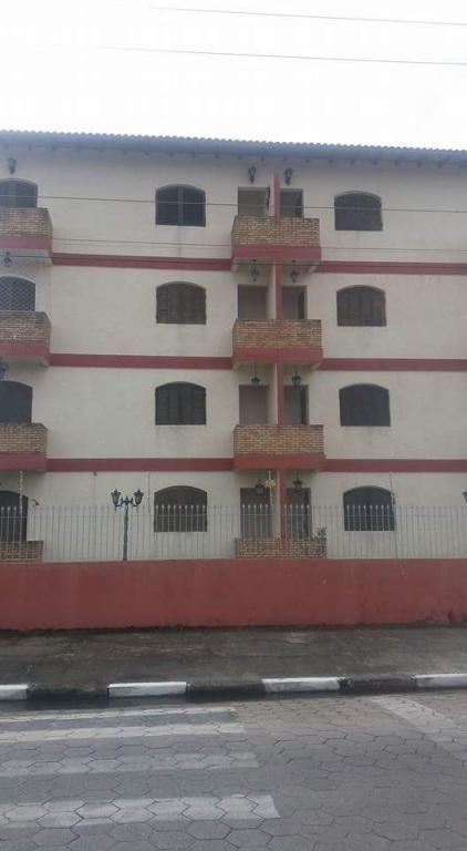 Caraguatatuba Apartamento venda Porto Novo