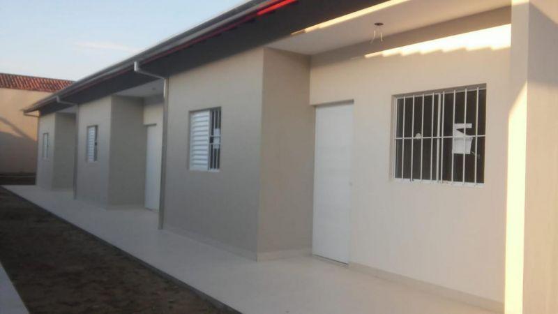 Caraguatatuba Casa em Condomínio venda Pontal Santa Marina