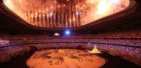 LIVE Olimpiadi: Battocletti in finale!