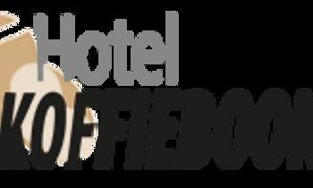 Brugge - Hotel - Hotel Koffieboontje