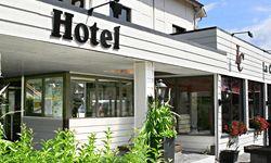 Bredene - Hotel - La Cascada