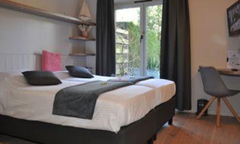 De Haan - Hotel - Bilderdijk