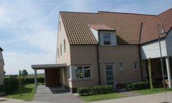 De Haan - Huis / Maison - Boonenhove 57