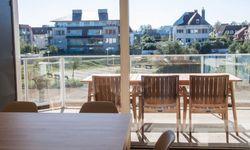 Oostduinkerke - Apt 2 Slpkmrs/Chambres - Eden Beach