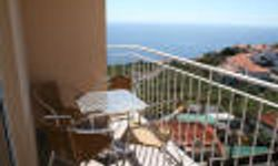 Santa Cruz - Appartment 2 Bedrooms - Saint Valentino