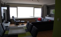 Oostende - Apt 3 Slpkmrs/Chambres - Arquest