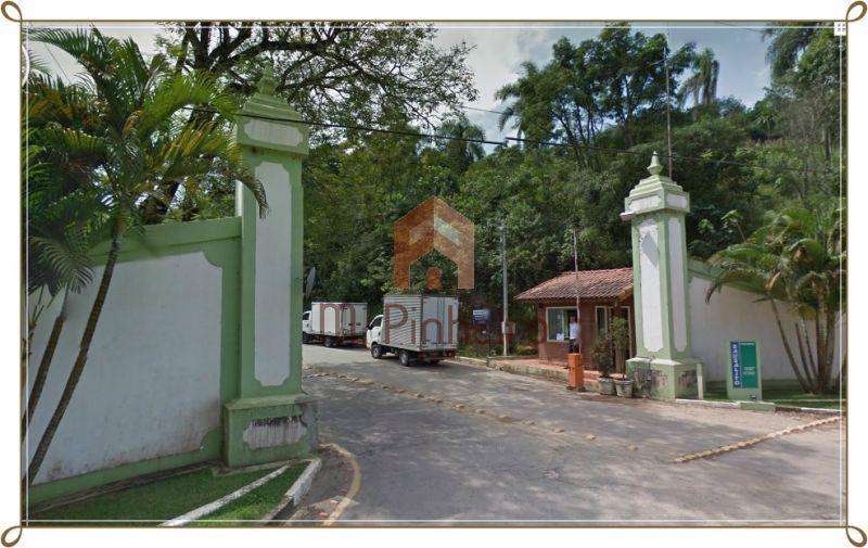 MAIRIPORA Terreno em Condomínio venda Serra da Cantareira