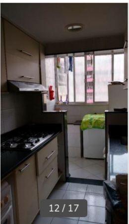 Rio de Janeiro Apartamento venda Flamengo