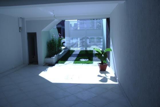 Rio de Janeiro Casa em Condomínio venda Vargem Grande