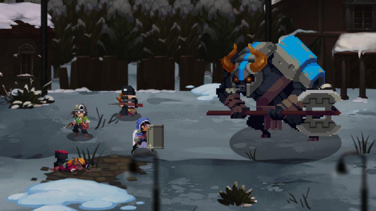 Full-Metal-Furies-Gameplay-Screenshot.jpg