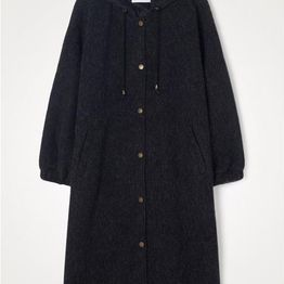 AMERICAN VINTAGE MANTO ANTHRACITE CHINE