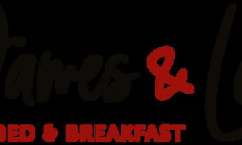 Oostende - Bed&Breakfast - James & Leon