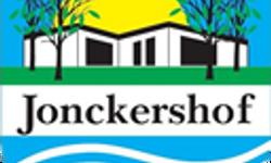 Middelkerke - Huis / Maison - Jonckershof 26 A