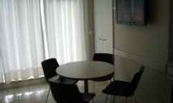 Koksijde - Apt 1 Slpkmr/Chambre - Huis De Block