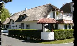 Oostduinkerke - Apt 3 Slpkmrs/Chambres - Krekel 1