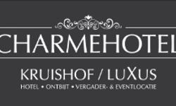 Oostende - Hotel - Charmehotel Kruishof