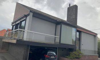 Koksijde - Huis / Maison - Villa Georges