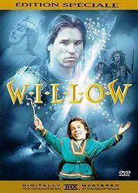 Willow 1988 multi (Fr-En-It) DVDrip MPEG4 AAC Sub (Fr-En-It-Nl)