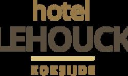 Koksijde - Hotel - At Hotel Lehouck