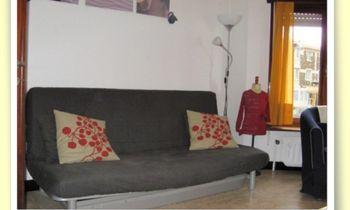 De Panne - Apt 2 Slpkmrs/Chambres - Sunny Side