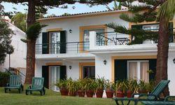 Santa Cruz - House - Villa Echium