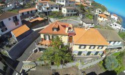 Seixal - Guest bedroom - Casa da Videiras