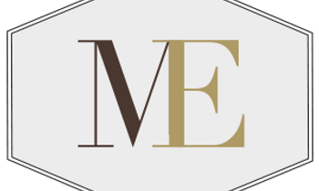 Antwerpen - Hotel - Maison Emile