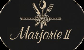 Antwerpen - Hotel - Zeilschip Marjorie