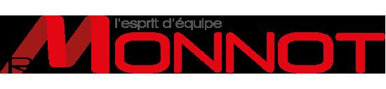 Logo Monnot SA