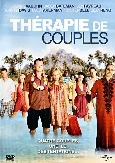 Thérapie de couples 2010 French DVDRip XViD-NoTag avi