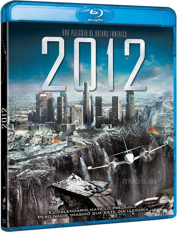 2012 (2009) MULTi VFF 1080p 10bit HDLight BluRay x265 AAC 5 1 -MM91