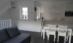 Knokke - Huis / Maison - NEW8