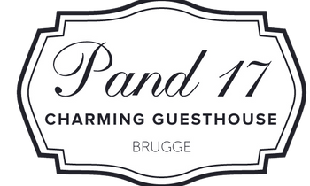 Brugge - Bed & Breakfast - Pand 17 - Charming Guesthouse