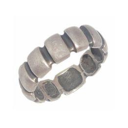 Ανδρικό Δαχτυλίδι MER-SL01