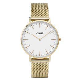Cluse La Boheme CL18109