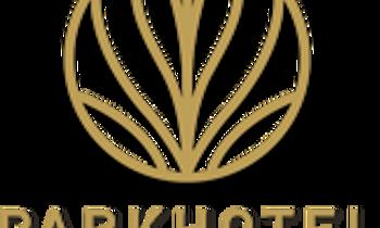 Kortrijk - Hotel - Parkhotel Kortijk