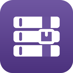 Passper for RAR v3.5.0.2 - ITA