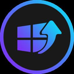IObit Software Updater Pro 3.1.0.1571 - ITA