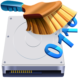 R-Wipe & Clean v20.0 Build 2253 - Eng