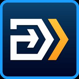 EaseUS Todo PCTrans Professional v11.5 (Build 20200603) - ITA