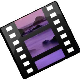 [PORTABLE] AVS Video Editor v9.1.2.340   - Ita