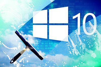 Microsoft Windows 10 Home v1909 - Marzo 2020 - Ita