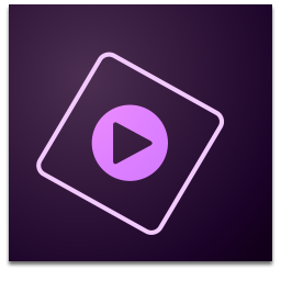 [MAC] Adobe Premiere Elements 2020.1 macOS - ENG