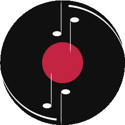 MusConv Ultimate v4.9.33 - ENG