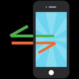 [MAC] Xilisoft.iPhone.Transfer.5.7.31.Build.20200516 macOS - ITA