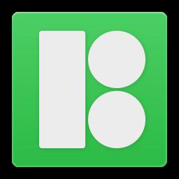 [PORTABLE] Pichon v8.5.1 Portable - ENG