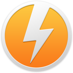 DAEMON Tools Ultra 5.8.0.1395 64 Bit - Ita